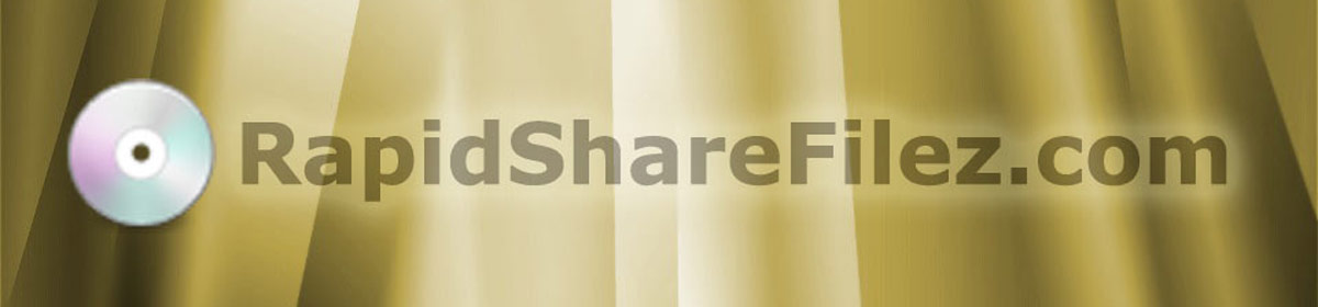 RapidShareFilez